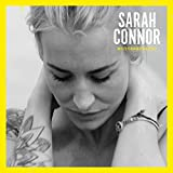 Sarah Connor: Muttersprache (Deluxe Edition) (Audio CD)