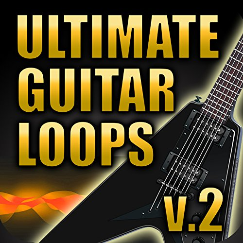Electric Guitar Chord Sample 4 by Royalty Free Music Factory on ...