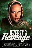 Jezebel's Revenge (Volume 3)