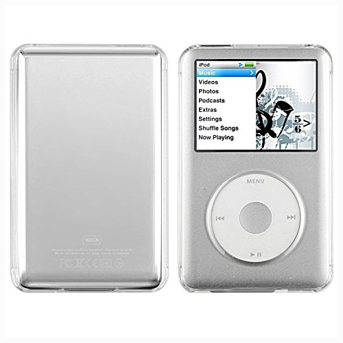 theocleo-clear-hard-case-cover-for-ipod-classic-80gb-120gb-160gb