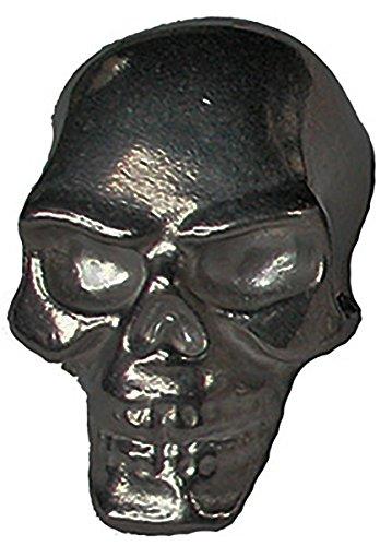 Black Tungsten Weight Pinewood Derby