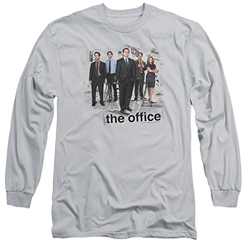 the office merchandise clothing - 3
