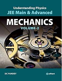 Dc Pandey Mechanics Part 2 Solutions Pdf