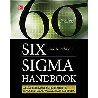 Six Sigma Handbook 4/E