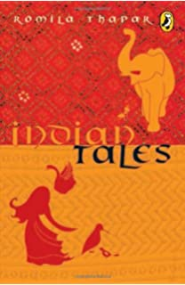Indian Tales price comparison at Flipkart, Amazon, Crossword, Uread, Bookadda, Landmark, Homeshop18