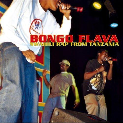Top 10 bongo flava songs of February 2019