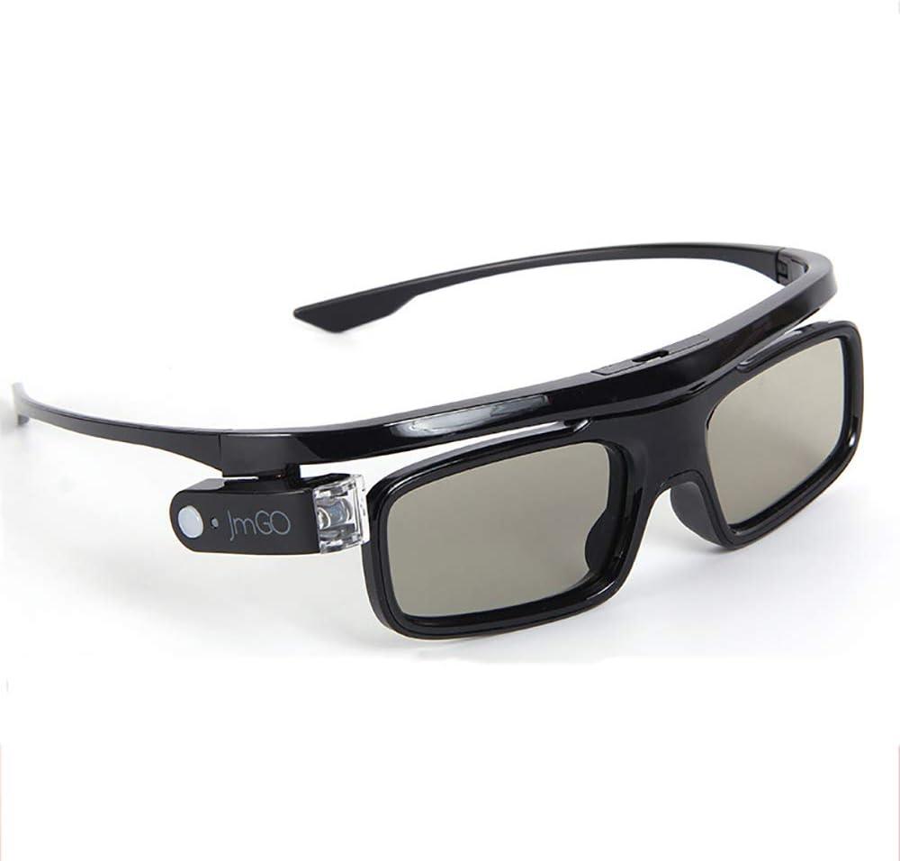 Gafas 3D para Proyector De Películas, para Todos Los Proyectores ...