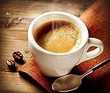 Espresso Machine Water Softener Filter for