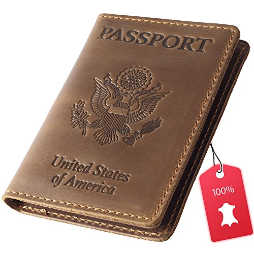rachiba-leather-passport-cover-usa-embossed-travel-document-and-ticket-holder