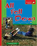 All Fall Down, David Conrad, 0756502241