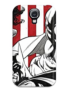 Extreme Impact Protector SGdDmPq1965oArus Case Cover For Galaxy S4