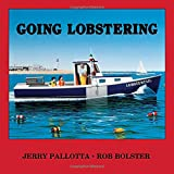 Going Lobstering (Outdoor Adventures)