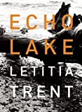 Image of Echo Lake: A Novel