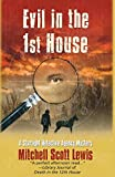 the poisoned house - Evil in the 1st House: A Starlight Dectective Agency Mystery
