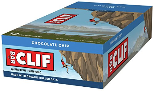 clif-bar-energy-bar-chocolate-chip-24-ounce-protein-bar-12-count