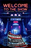 #5: Welcome to the Show: 17 Horror Stories – One Legendary Venue