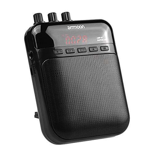Buy portable amps