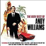 Andy Williams - Something Stupid