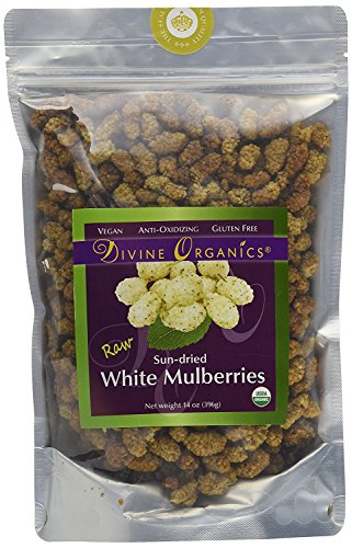 freeze dried flowers edible - 6