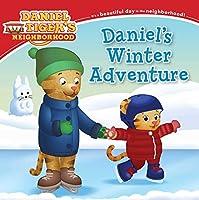 Daniel's Winter Adventure