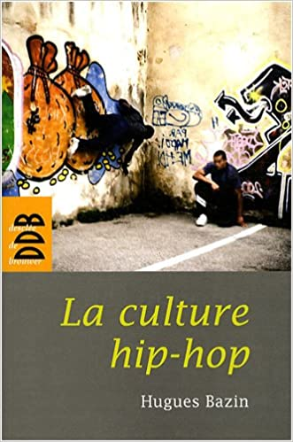 Lire La culture hip-hop pdf