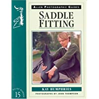 Saddle Fitting (Allen Photographic Guides)