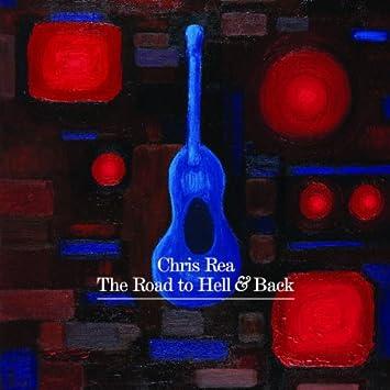 The road to hell (part 2) chris rea | текст и перевод песни.