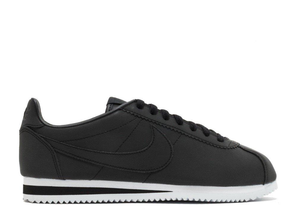 Nike Herren Classic Cortez Cortez Cortez SE  7faa16
