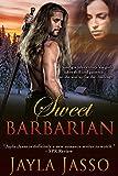 Bargain eBook - Sweet Barbarian