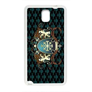 Champion Pattern Custom Protective Hard Phone Cae For Samsung Galaxy Note3