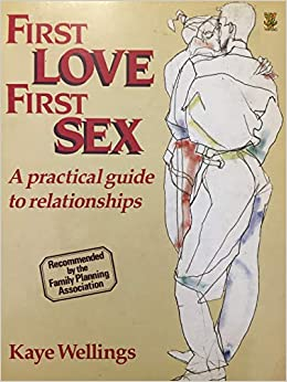 With first love sex First Date