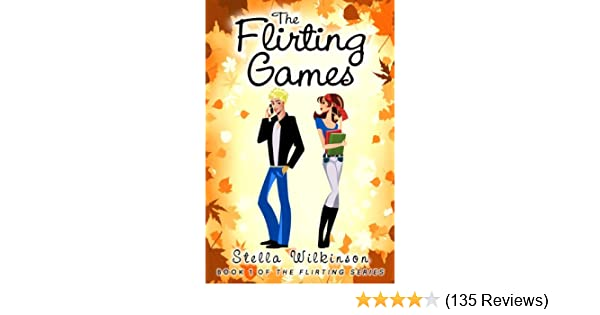 flirting games for kids 2017 free watch download