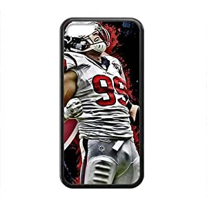 meilinF000RMGT Houston Texans football nfl Phone Case for iphone 4/4smeilinF000