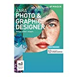 Xara Photo & Graphic Designer – Version 15
