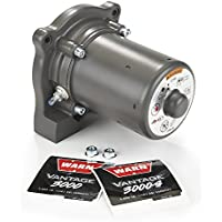 WARN 89569 Motor Service Kit - Vantage 3000