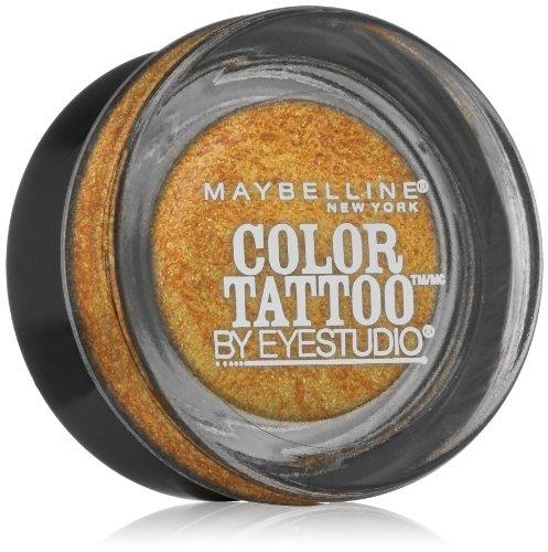 Maybelline New York Studio Eyeshadow product image