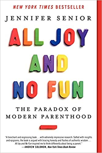 Pdf motherhood joy of