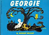 Georgie, Robert Bright, 0590421263