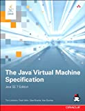 Written by the inventors of the technology,  The Java® Virtual Machine Specification, Java SE 7 Edition,  is the definitive technical reference for the Java Virtual Machine.  The book provides complete, accurate, and detailed coverage of the Java Vi...
