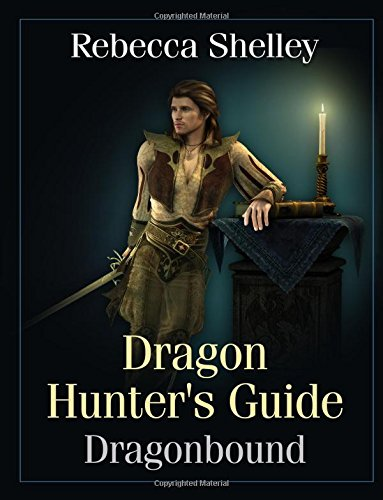 Read Online Dragon Hunter's Guide (Dragonbound) PDF