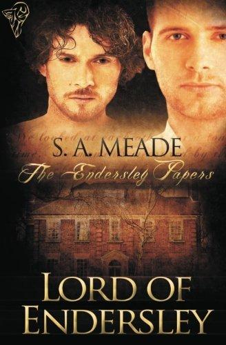 Lord of Endersley (Volume 1)