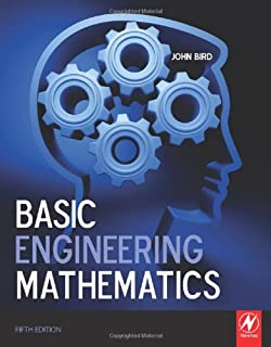 Basic engineering mathematics john bird 9781138673700 amazon basic engineering mathematics john bird 9781138673700 amazon books fandeluxe Gallery