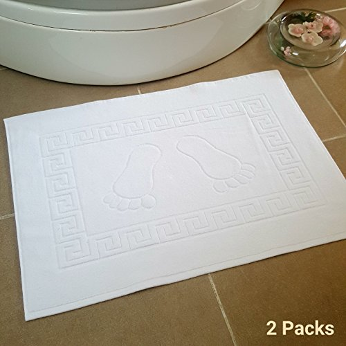Packs Quality Cotton Absorbent Footprint product image