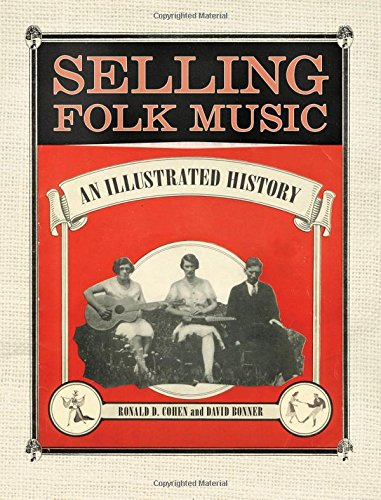 An Illustrated History (American Made Music Series) ()