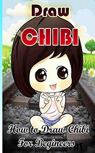 draw chibi how to draw chibi for beginners pencil drawings chibi