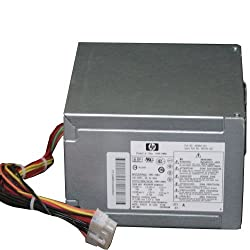 460968-001 Hewlett-Packard 365-Watt Power Supply Dc7900