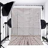 Fotohintergrund MOHOO 5X7ft Fotografie Stoffhintergrund Stoff Hintergrund Mit Weißwandtafel Thema
