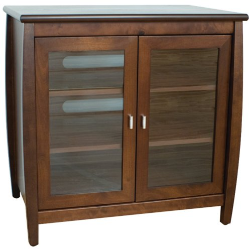 30 inch tv stand - 5