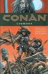 Conan, Tome 7 : par Truman