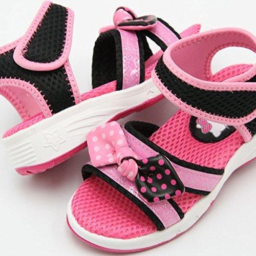 Combi Hello Kitty rustling mittens ()